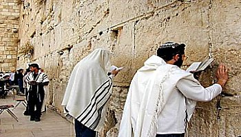 an overview of the history of jewish religion Religion origins judaism is the oldest monotheistic religion and the history of judaism cannot be separated from the history of the jewish people its foundation lies in the original covenant.